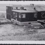 Late November 1958